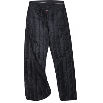 Men's Sentry 3 waterproof pant Motorcycle Jackets & Pants