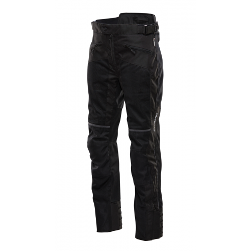 Ensemble Olympia Gear Eve 2 243-617108_Olympia_Eve2_Pant_Black_Angle_01-500x500