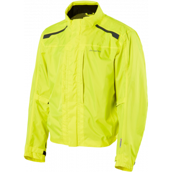 Men's Expedition 2 Transition all season jacket Motorcycle Jackets & Pants
