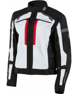 Women's Expedition 2 Transition all season jacket