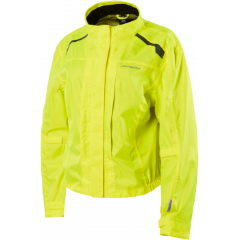 Women's Expedition 2 Transition all season jacket Motorcycle Jackets & Pants