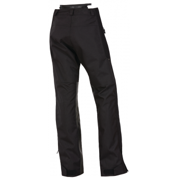 Women's Expedition 2 Transition pant Motorcycle Jackets & Pants