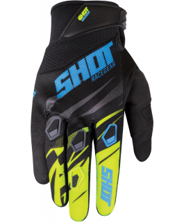 Devo Ventury Glove for kids