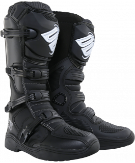 X11 Off-road boots