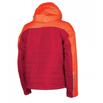 Men's Anchorage jacket Snow Jackets, Pants & Heated Gear