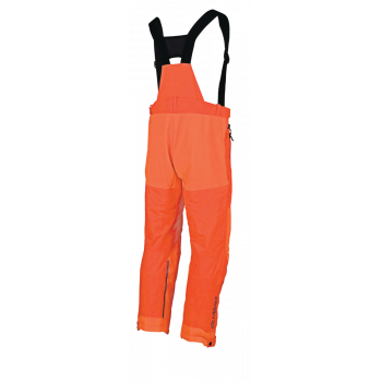 Men's Anchorage pants Snow Jackets, Pants & Heated Gear