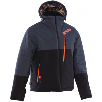 Men's Anchorage FRS jacket Snow Jackets, Pants & Heated Gear