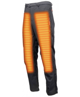 North bay heated pant