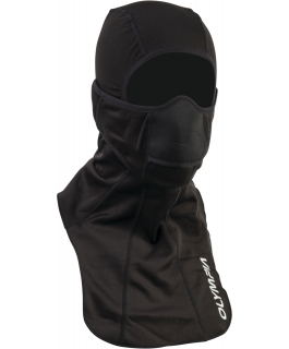 Badger balaclava