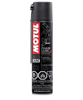 C2 Chain Lube - Road