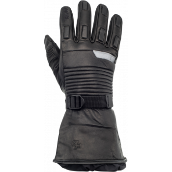 Hi-Grip leather gloves Gloves