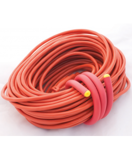 X - Twist Reusable Heavy Duty Twist Ties