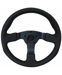 UTV Heated steering wheel