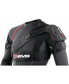 SB04 Shoulder support