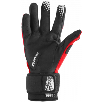 WRISTER 2.0 Gloves Protection