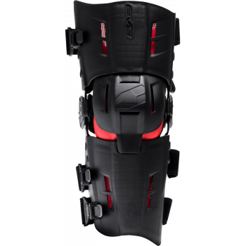RS9 knee brace Protection
