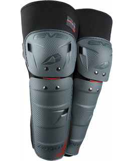OPTION AIR Knee guard