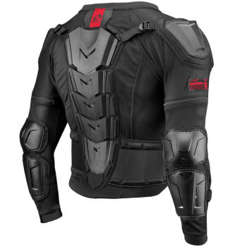 Maillot COMP SUIT Protection