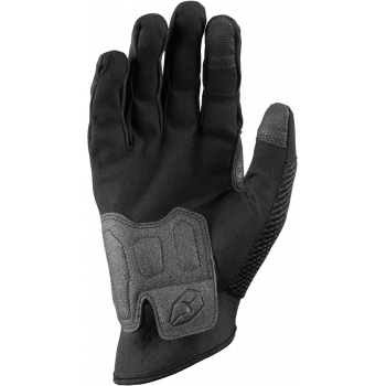 Gants LAGUNA AIR Protection