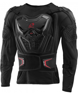 G7 BALLISTIC long sleeve jersey