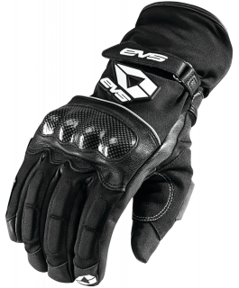BLIZZARD Textile waterproof glove