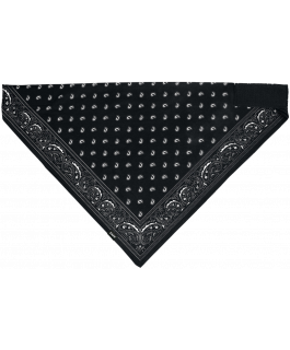 SportFlex™ Series 3-in1 Bandanna