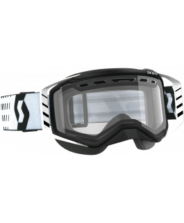 Prospect Snow Cross goggles