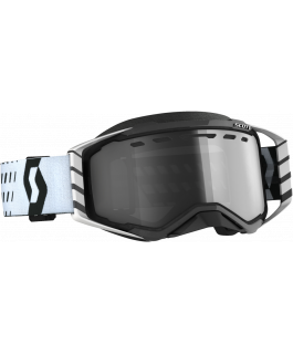 Prospect Sand Dust LS goggles