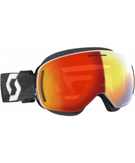 LCG EVO Snow Cross goggles