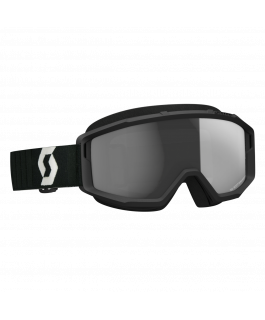 Primal Sand Dust goggles