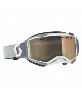 Fury Snow Cross goggles