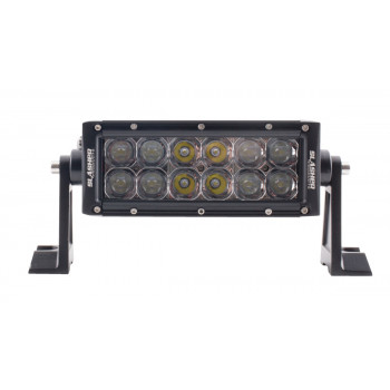 """3D series 7.5"""" / 36W / 2880L Parts & Other Accessories"""