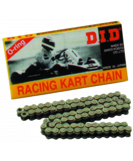 219V SDH O-Ring kart chain
