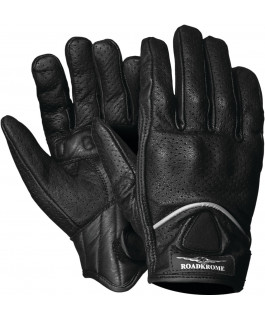 6005 Leather gloves