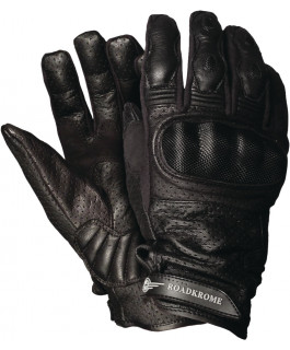 5084 Leather gloves