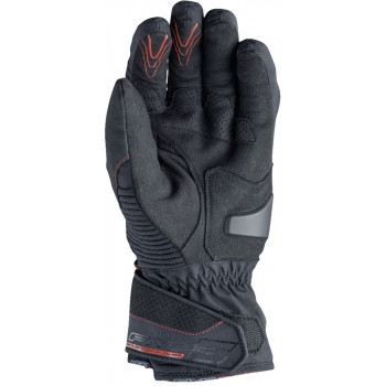 WFX2 WATERPROOF Gloves