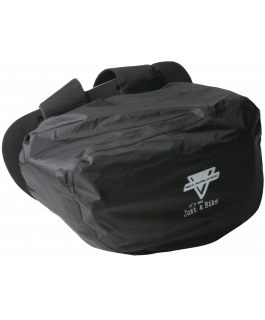 SPRT-RC Spirit luggage rain covers