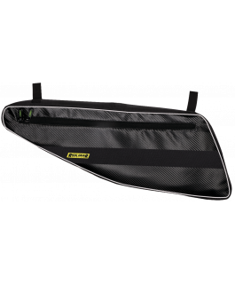 RG-001L RZR Front or back lower door bag set
