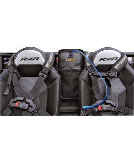 RG-005  Universal UTV Hydration bag