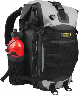 SE-3020 / 3040 Hurricane waterproof backpacks 20L/40L