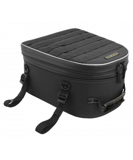 RG-1055 Trails End Adventure tail bag
