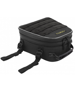 RG-1050 Trails End dual-sport and enduro tail bag