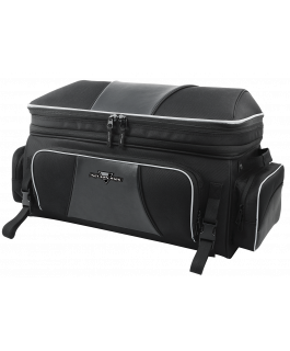 NR-300 Traveler tour trunk rack bag