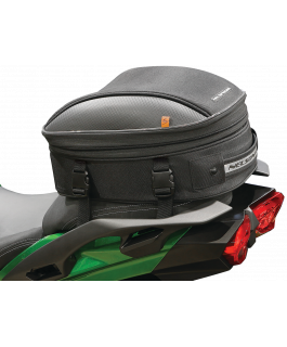 CL-1060-S2 Commuter sport tail/seat bag