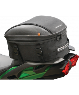 CL-1060-ST2 Commuter touring tail/seat bag