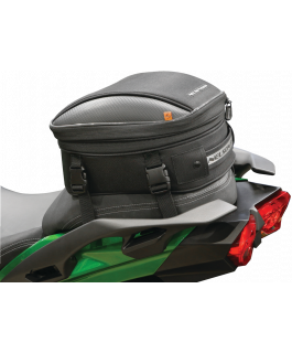 CL-1060-R Commuter lite tail/seat bag