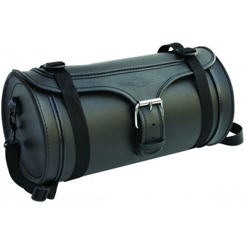 Tucson backrest bags with superimposed round bag Parts & Other Accessories