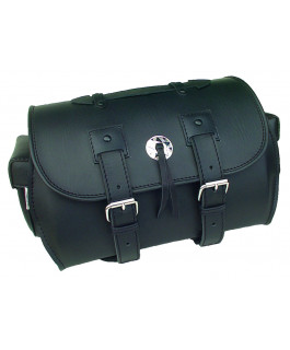 Memphis travel bag deluxe classic