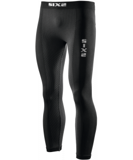 PNXW Leggings thermo carbon Underwear®