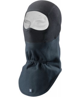 WTB Wind stopper winter balaclava